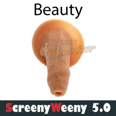 Screeny Weeny Beauty версия 5.0.